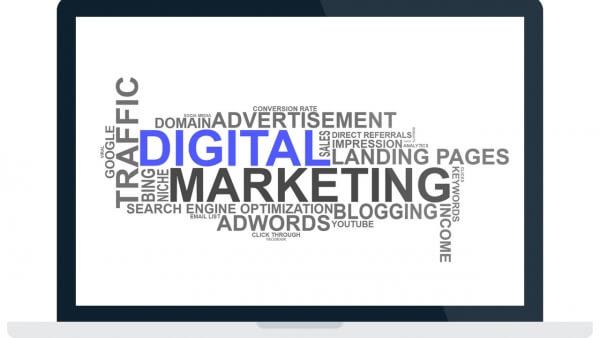 Cómo hacer buen marketing digital en 2017