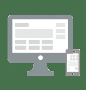 beneficios de un diseño web adaptativo