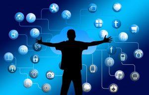 Gestión de redes sociales en 2020